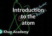 khan academy biology